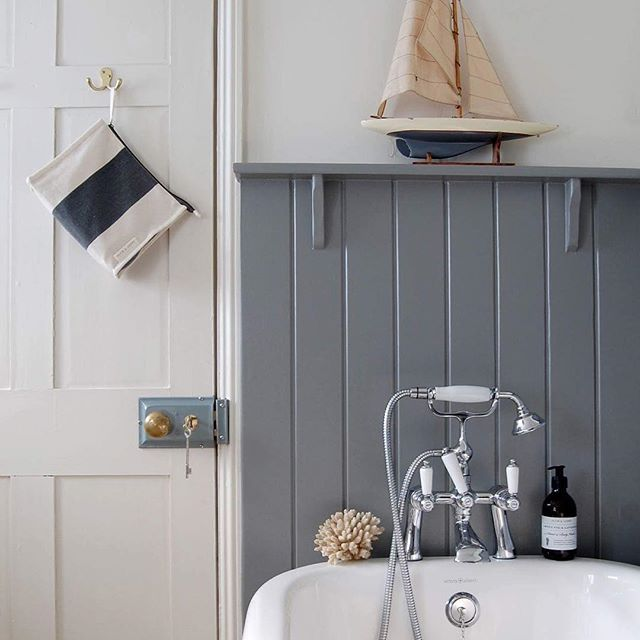 There's still time to share your #sinkstyle with us! We're going to be keeping an eye out for some beautifully styled sinks with our bottles from now on! And remember, our favourite will win a set of wash and lotion, in the fragrance of their choice! #plumandashby