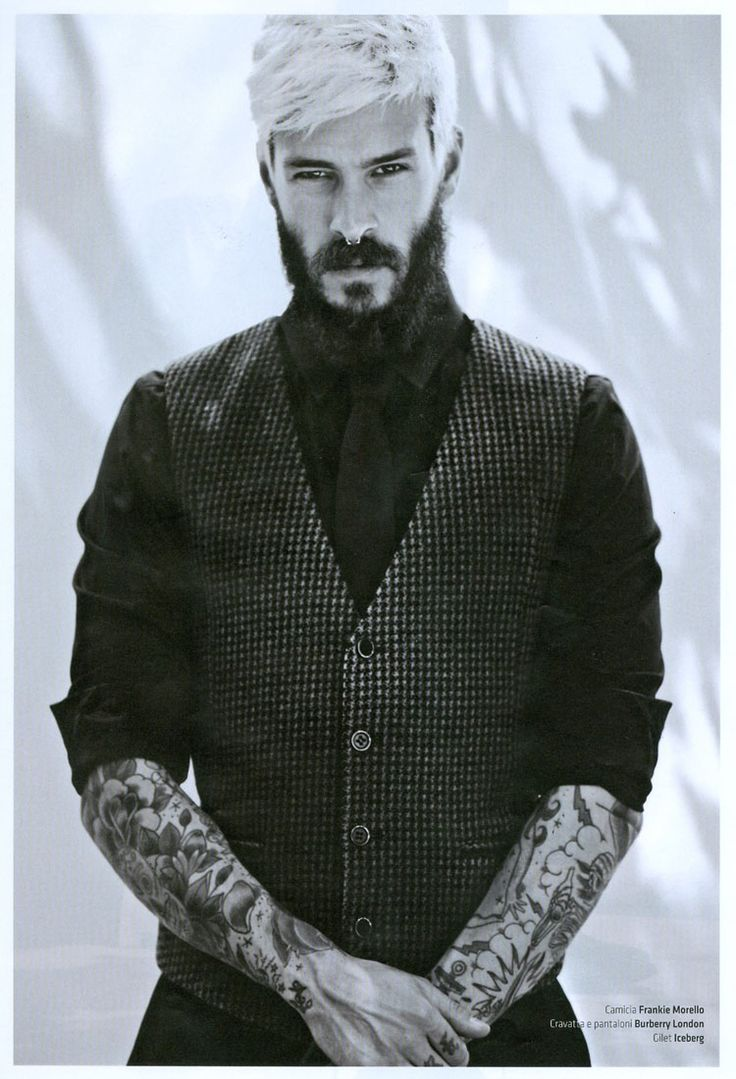 Mateus Verdelho Maybe go a lil easy on the scrufff..