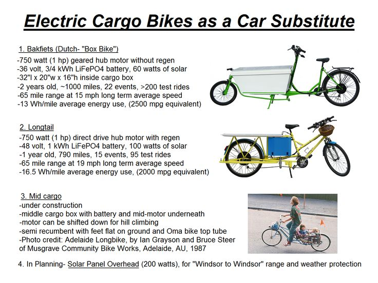 73 Best Solar Bikes Images On Pinterest Biking Solar And Ecology
