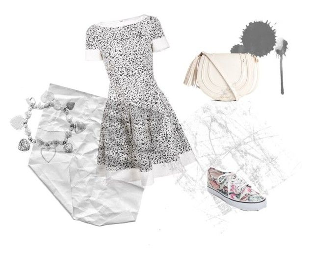 """""""103220.453214532"""" by sun-ms on Polyvore featuring картины"""