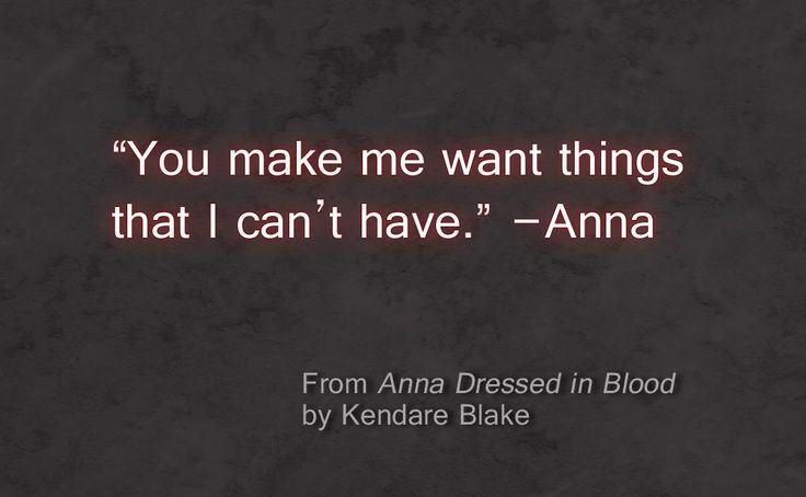 Anna Dressed in Blood by Kendare Blake. I absolutely Love this book! It's such a great, fun, creepy read. I didn't really want to read something contemporary for valentines so I read this and it was such an enjoyable read. There a whole lot of creepy, to me it wasn't scary, but I wouldn't necessarily read it at night either. It's such a great book though! Highly, highly recommend it!
