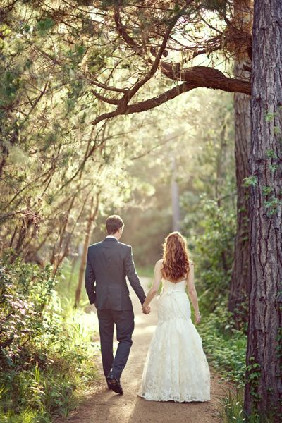 Wedding Photography from A-List Photographer, Sarah Yates