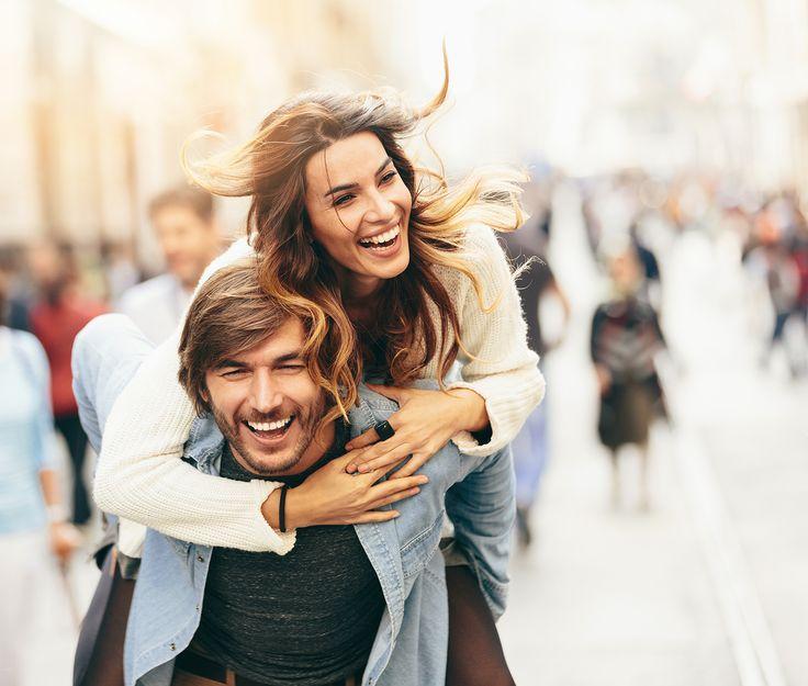 Partenerul care iubeste mai mult: 9 intrebari esentiale