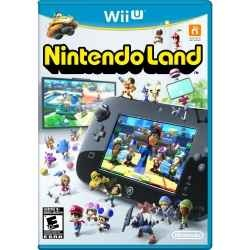 Shop and discover best-selling / top Nintendo Wii U games you and your family will surely love! Two months ago, the gaming world was filled with...