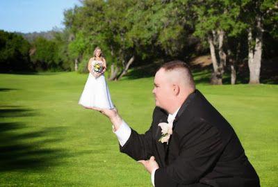 photos mariage insolites 14   photos de mariage insolites   2   photobomb photo mariage image fail