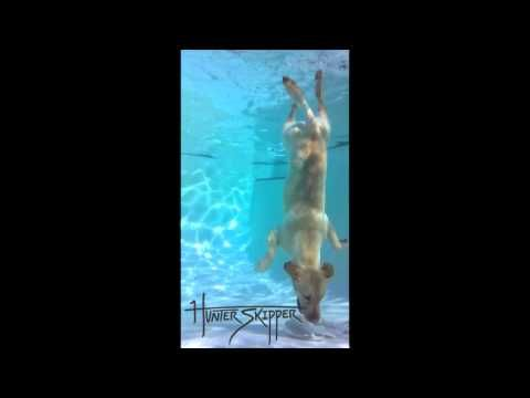 Best Diving Videos Ideas On Pinterest Scubas What Is Scuba - An alien world lurks beneath in this creepy cave diving video
