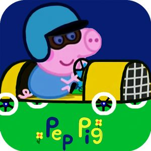 The fastest, easiest way to get Pep Pig Car Hack Cheats is from presented on this website. Updated version of Pep Pig Car Hack Cheats running up to date.