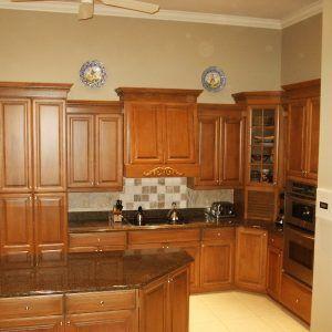 http://www.homedecorated.net/refinish-kitchen-cabinets-for-your-kitchen-design Refinish Kitchen Cabinets, For Your Kitchen Design