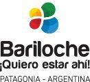 Bariloche Turismo Patagonia