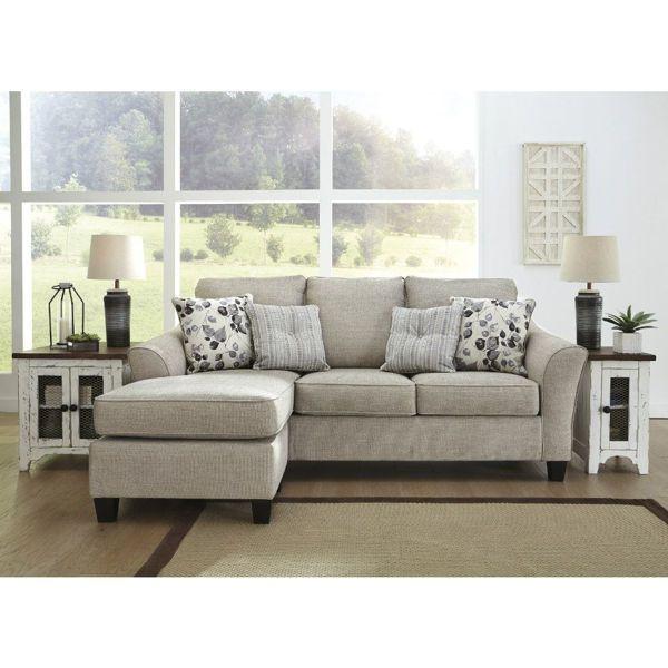 Xxleslie Sofa Chaise In 2020 Mattress Furniture Furniture Sofa