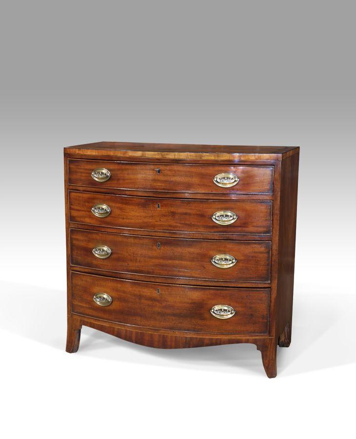 331 best antique bedroom furniture images on pinterest antique bedroom furniture antique. Black Bedroom Furniture Sets. Home Design Ideas