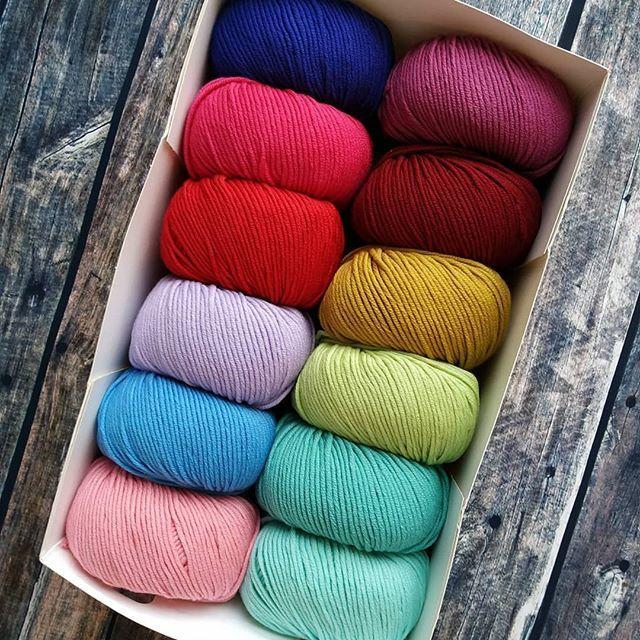 Продажа пряжи крунг магазин швейных
