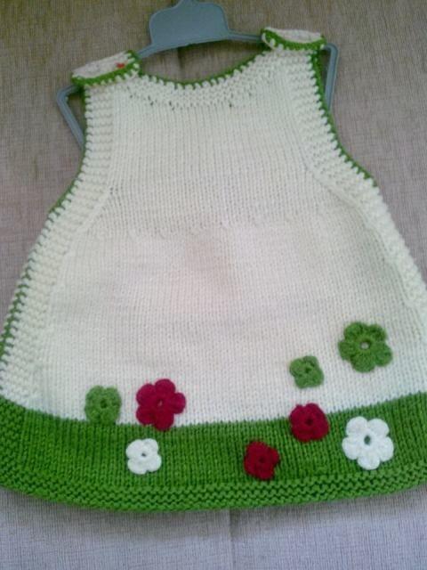ulusoydantelden bebek örgüleri ve patikleri - Kendi Ördükleriniz [] #<br/> # #Cheerful,<br/> # #Tissues<br/>