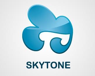 skytone