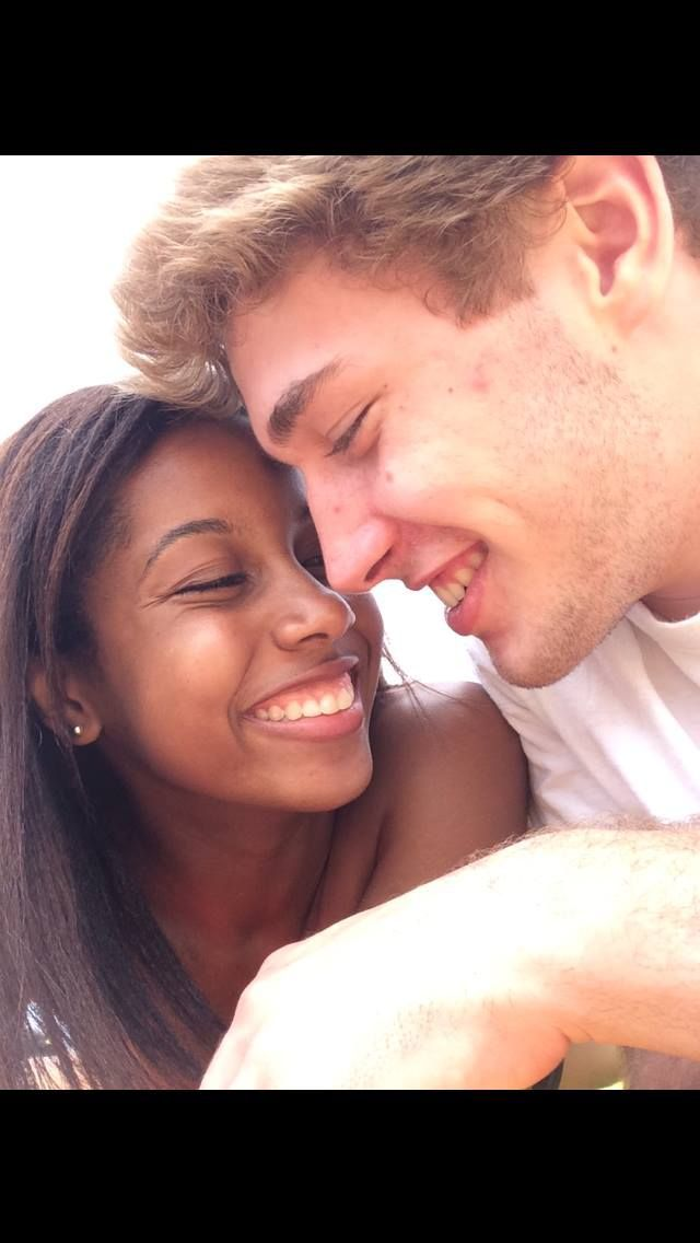 interracial single personals