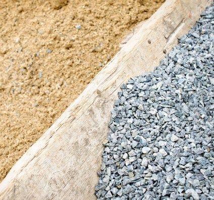 Harga Pasir Dan Batu