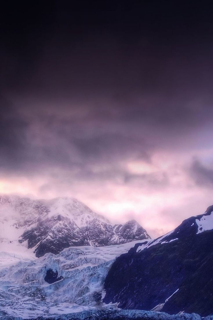 Download Free Hd Wallpaper From Above Link Mountain Sky