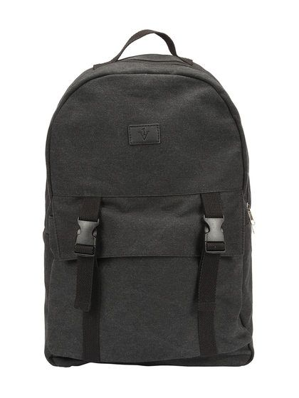 Finch Backpack by 1 Voice at Gilt