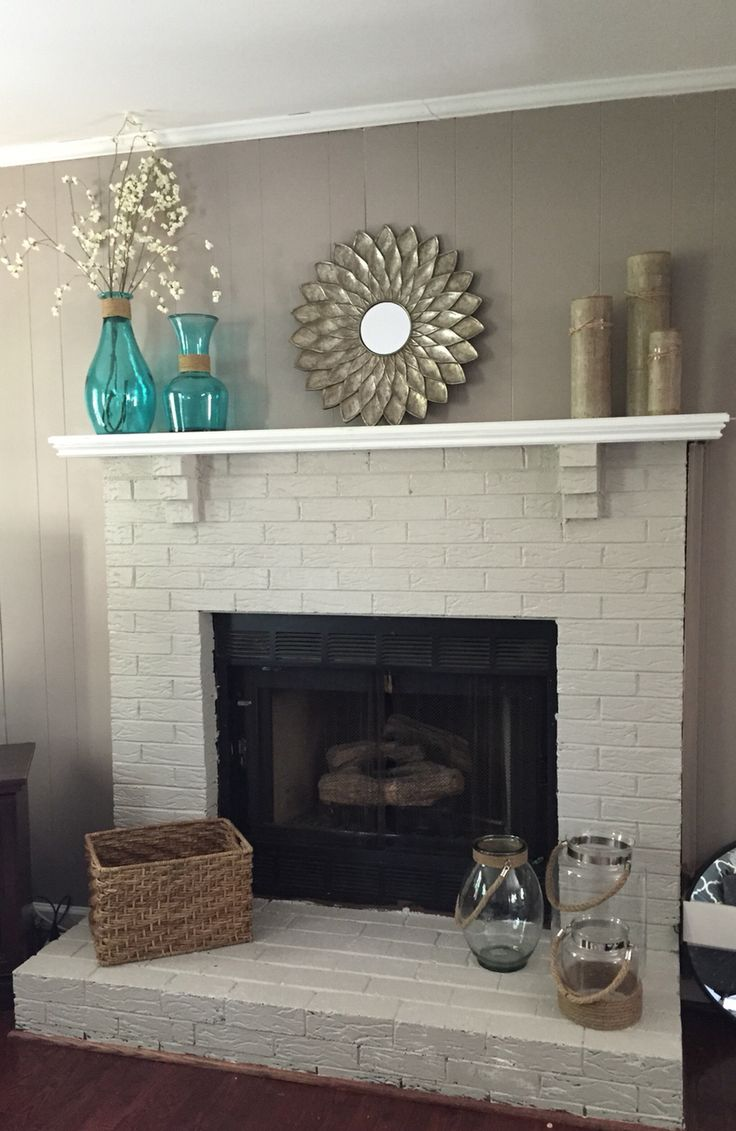 12 best fireplace images on pinterest fireplace ideas fireplace