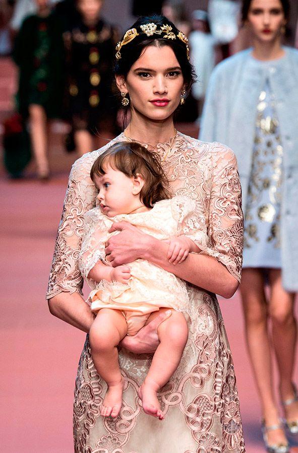 Один родился каждую минуту: что это значит для вашей карьеры, чтобы родить ребенка сейчас | мода, тенденции, советы по красоте и знаменитости Стиль журнала | журнала Elle Великобритания