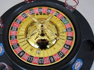 Ruleta Francesa Jugar Electronica – La Ruleta Casino – Ruleta Europea | Deals OficialTV