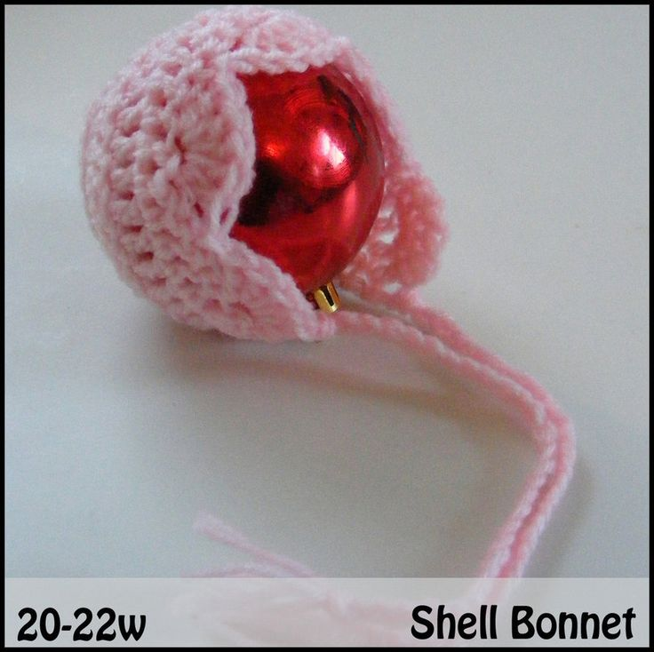 1867 best Crochet images on Pinterest | Knit crochet, Chrochet and ...