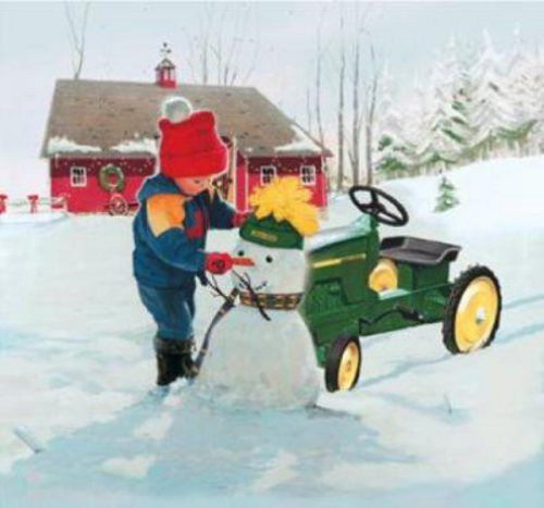 Jd Christmas Tree: Top 26 Ideas About Oil Painting Of Christmas On Pinterest