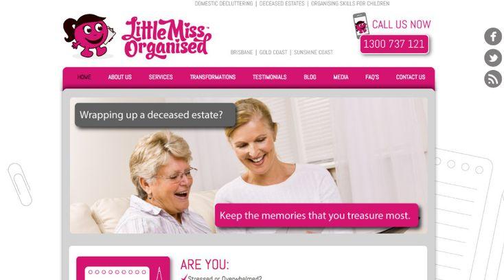 littlemissorganised.com.au