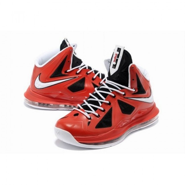 18 best kevin durant shoes images on Pinterest | Nike lebron, Kevin durant  shoes and Lebron 11