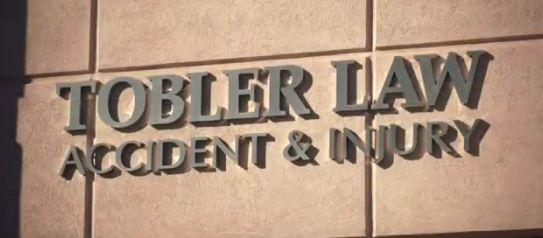 Personal Injury Attorney Mesa AZ offering Free Consultations  #Personal #Injury #Lawyer #Mesa #AZ