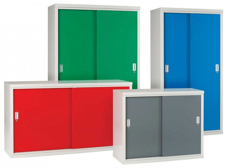 Small Plastic Storage Cabinets - Best Paint for Interior Walls Check more at http://www.tampafetishparty.com/small-plastic-storage-cabinets/