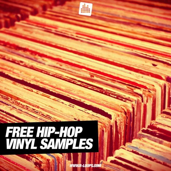 Download Free Hip Hop Vinyl Samples Sound Kits R Loops Hip Hop Sample Sample Packs