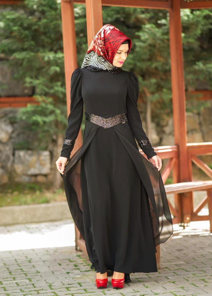 .http://abayatrade.com muslim magazine