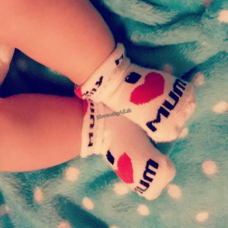 Krásne ponožky pre bábätko - http://aliexpress.slovenskyali.sk/subdom/aliexpress/deti/krasne-ponozky-babatko/