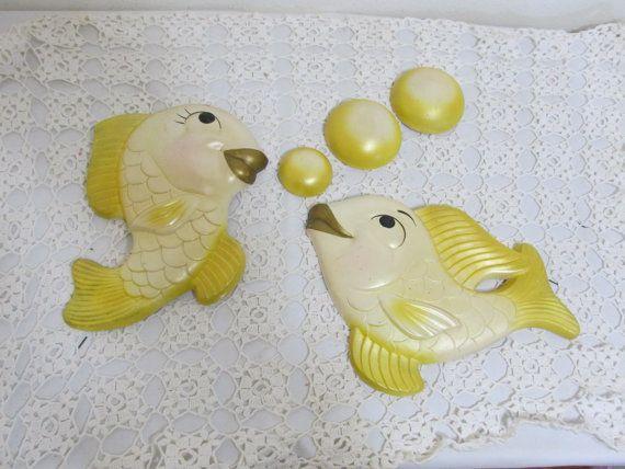 15 best painted plaster images on Pinterest | Plaster, Plastering ...