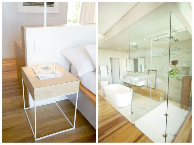 Greenpoint project design by ESTABLISHMENT www.establishment.co.za info@establishment.co.za