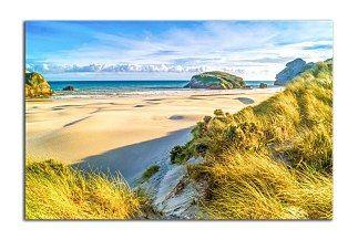 Fototapeta Pláž u moře 24822