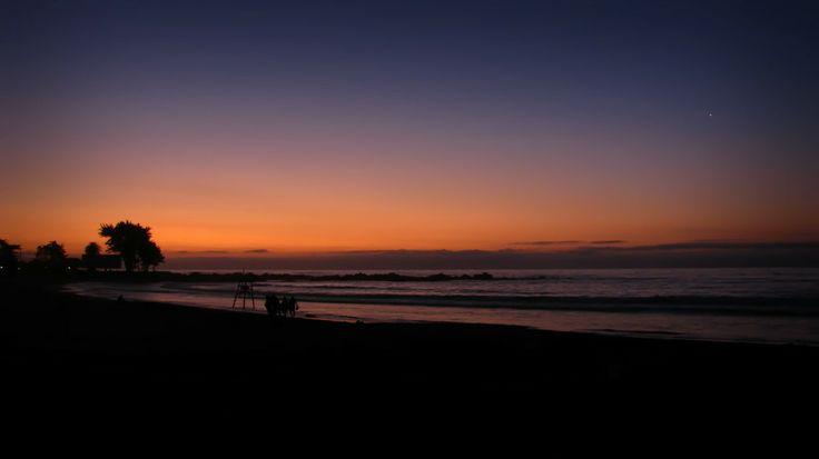 Amazing beach by Felipe Contreras on 500px
