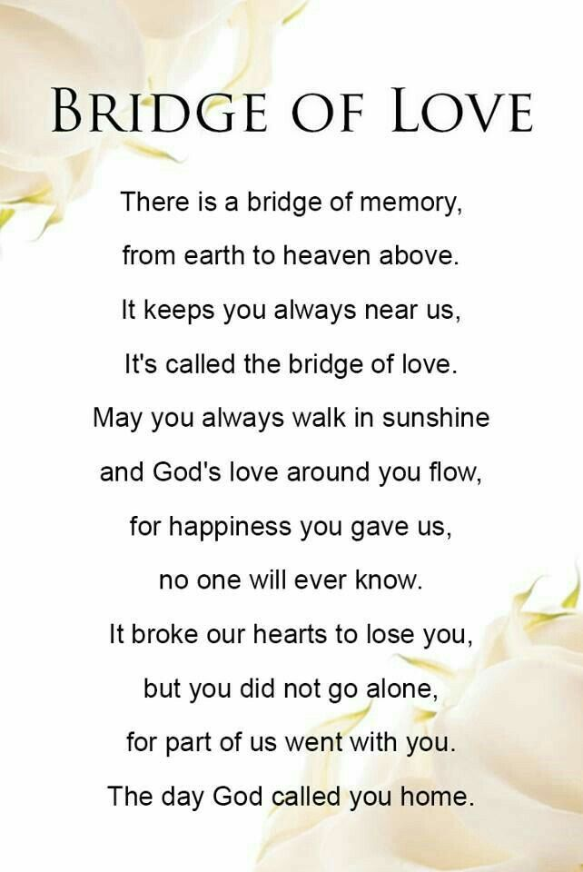 We All Miss You So Much And Love You Forever Dad May Peace