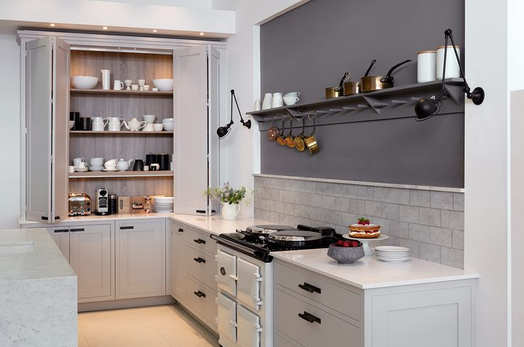 94 best roundhouse kitchen showrooms images on pinterest for Kitchen ideas guildford
