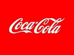 #300:LIKE/ cola - can't resist tha sugar!