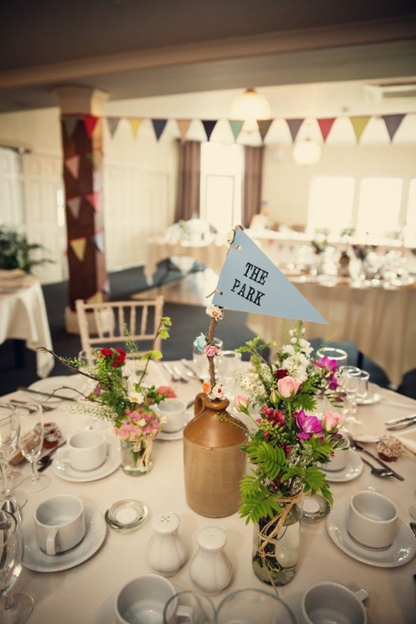 88 best wedding flowerstable decorations images on pinterest a quirky glastonbury festival inspired wedding uk wedding blog whimsical wonderland weddings junglespirit Choice Image