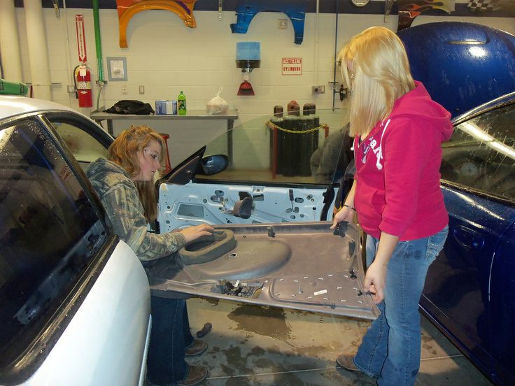 Best 25+ Eaton high school ideas on Pinterest Eaton school - automotive collision repair sample resume