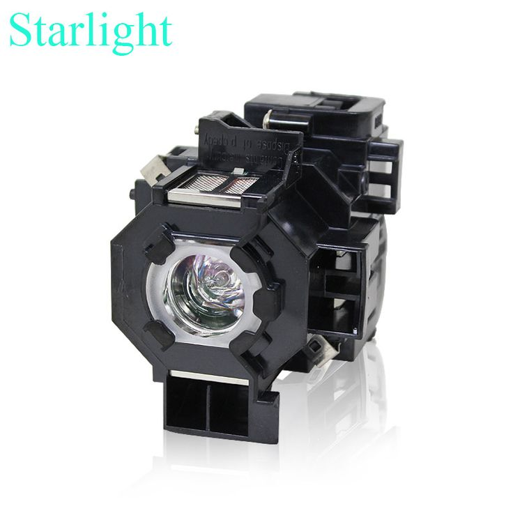 projector bulb lamp ELPLP41 V13H010L41 for Epson S5 S6 S6+ S52 S62 X5 X6 X52 X62 EX30
