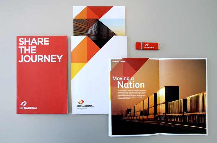 QR National / Cornwell: Books Covers, Branding Design, Covers Books, Prints Design, 3D Books, Books Books, Identity Design, Design Company Brochures, Qr National