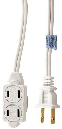 25 Unique Extension Cords Ideas On Pinterest Great