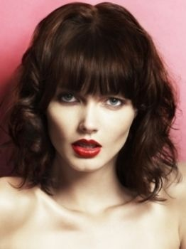 ..Hair Ideas, Hair Design, Hair Colors, Medium Haircuts, Layered Hairstyles, Haircuts Ideas, Mid Length Haircuts, Stylish Haircuts, Medium Hairstyles