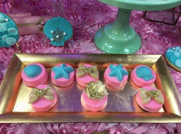 The 25+ Best Mermaid Baby Shower Decorations Ideas On Pinterest | Mermaid  Babyshower Ideas, Mermaid Theme Birthday And Mermaid Birthday