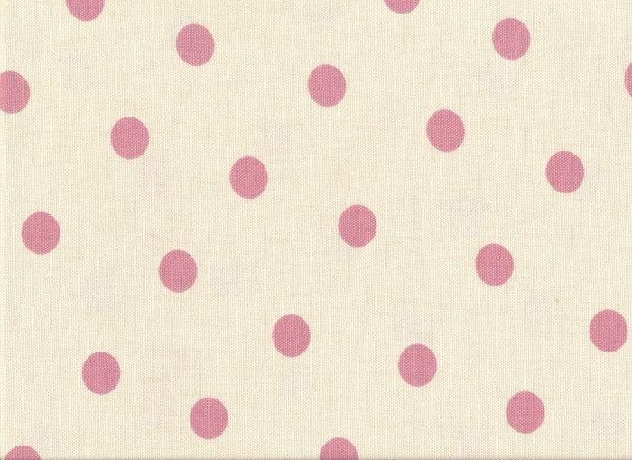 Sage Polka Dot FM4601