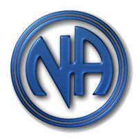 Na AA Slogans | Narcotics Anonymous (NA) Quotes, Sayings and Slogans
